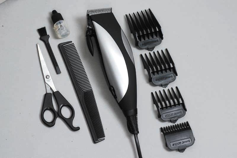 China_electric_hair_clipper20115171105496