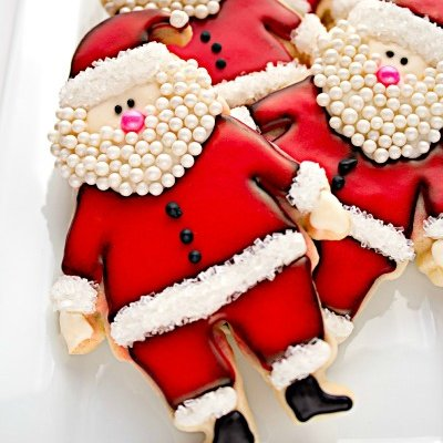Cute-Christmas-Cookies-Kids