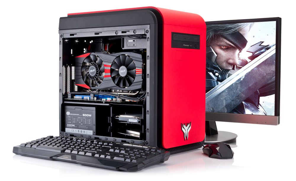 Games_PC