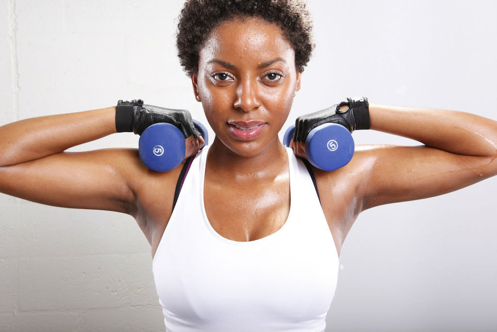 Get-in-Shape-Exercises-to-Sculpt-and-Tone-Your-Arms-1024x685