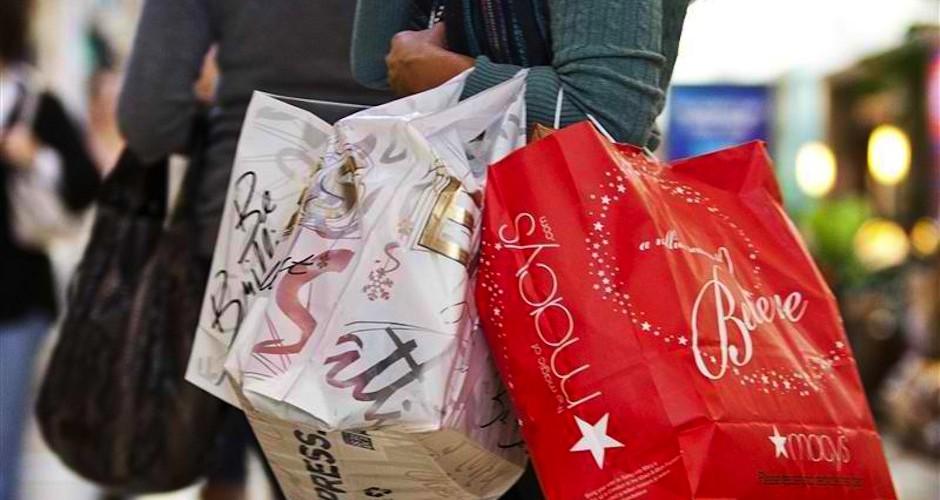 Holiday-Shopping-Tips-e1341181827937