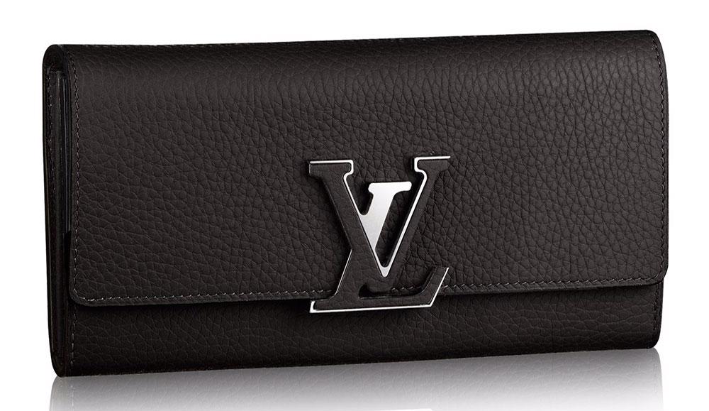 Louis-Vuitton-Capucines-Wallet-Exterior
