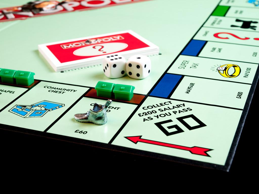 Monopoly_1-1024x768