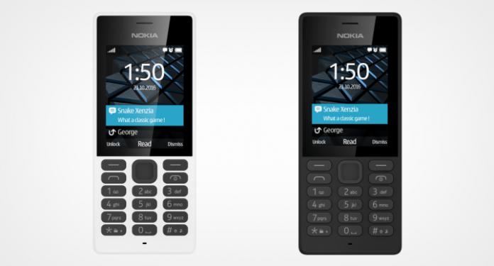 Nokia-150-696x375