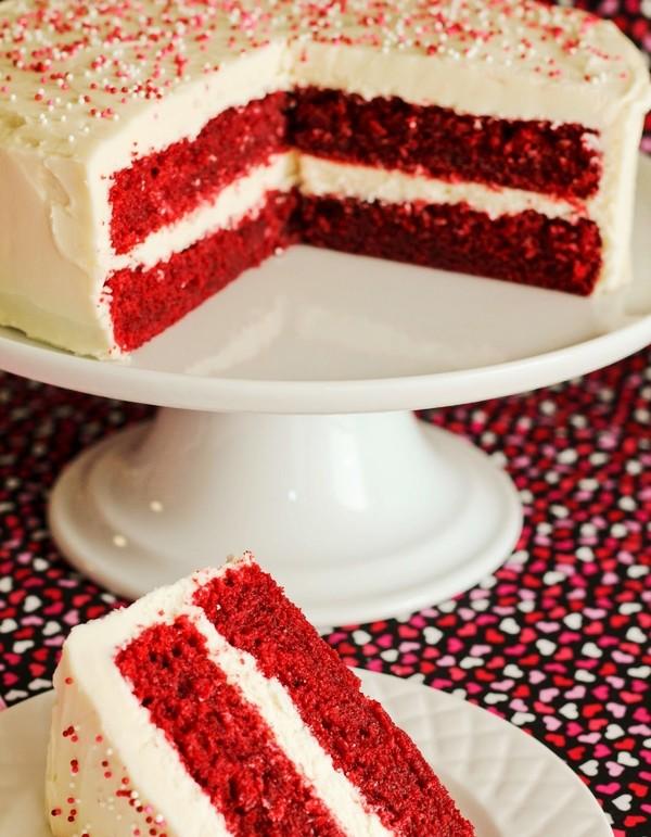 Red-Velvet-Christmas-Cake_2