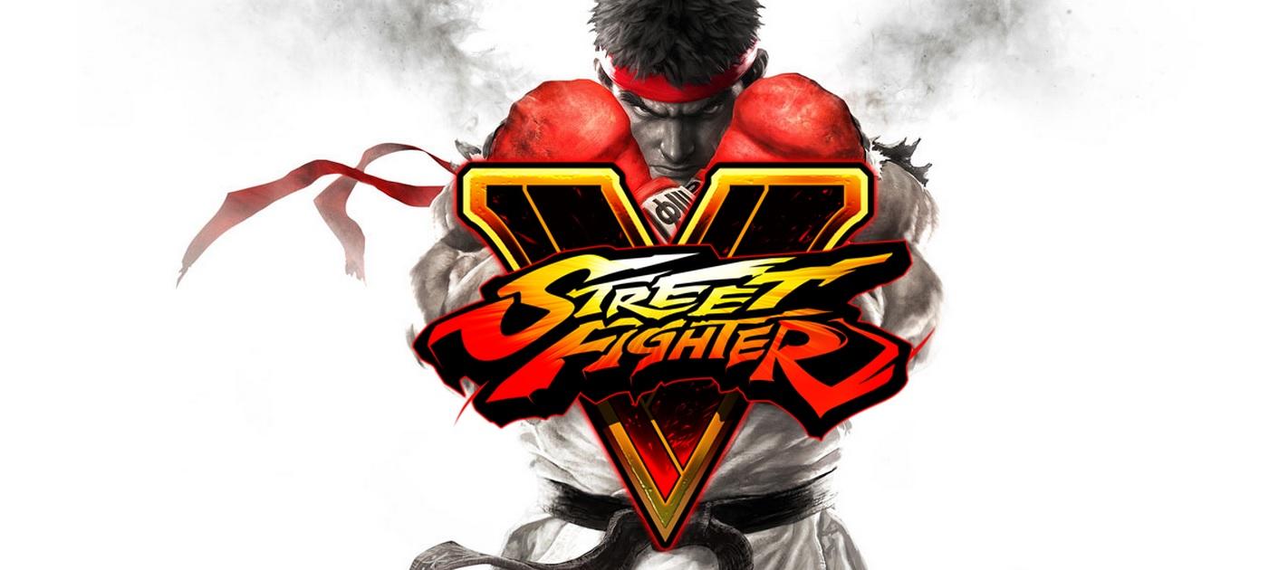 Street-Fighter-V_logo