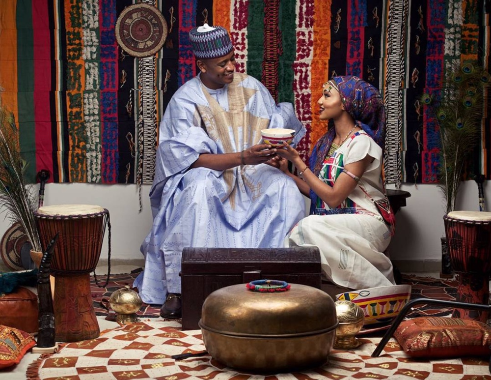 Zahra-Buhari-and-Ahmed-Indimi-Wedding-Ball_1