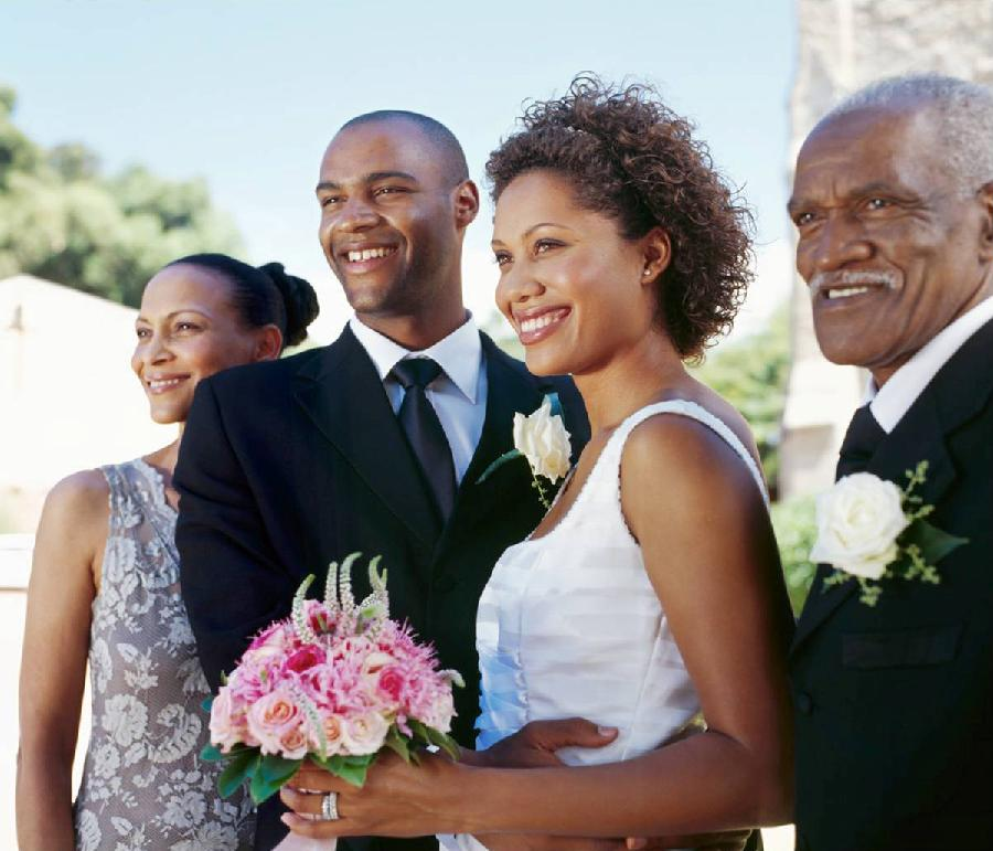 african-american-wedding-hairstyles-2011-3