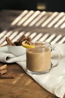 baileys-cinnamon-toast-punch_5
