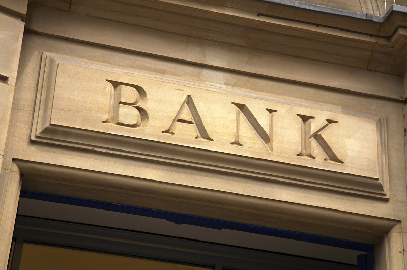 bank-deposits