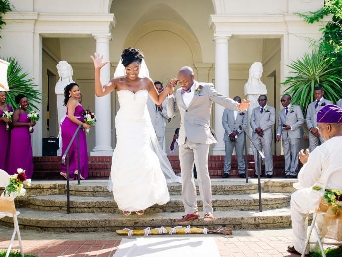 black-american-wedding2-690x518