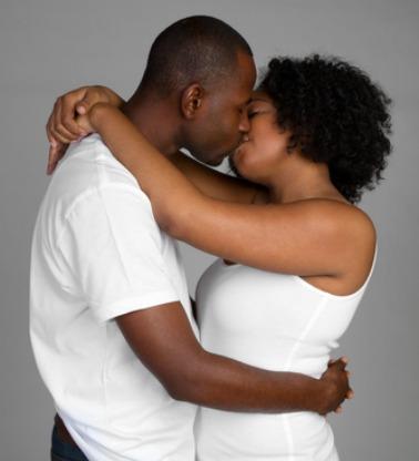 black-couple-kissing.pf_