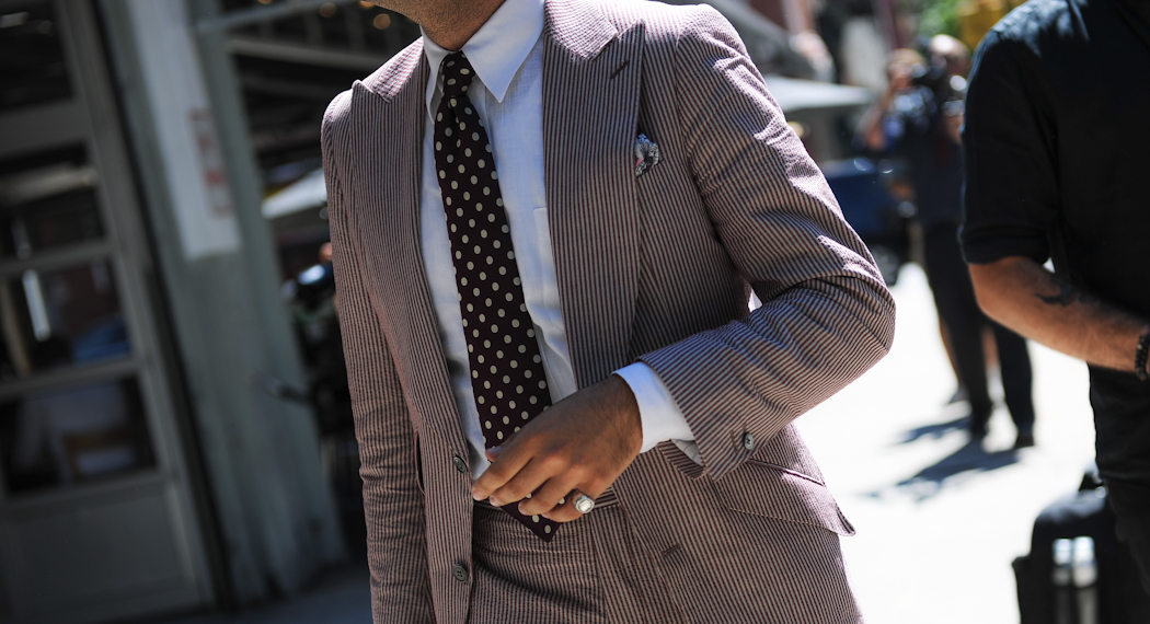 brown-vertical-striped-suit-white-dress-shirt-black-polka-dot-tie-original-3517