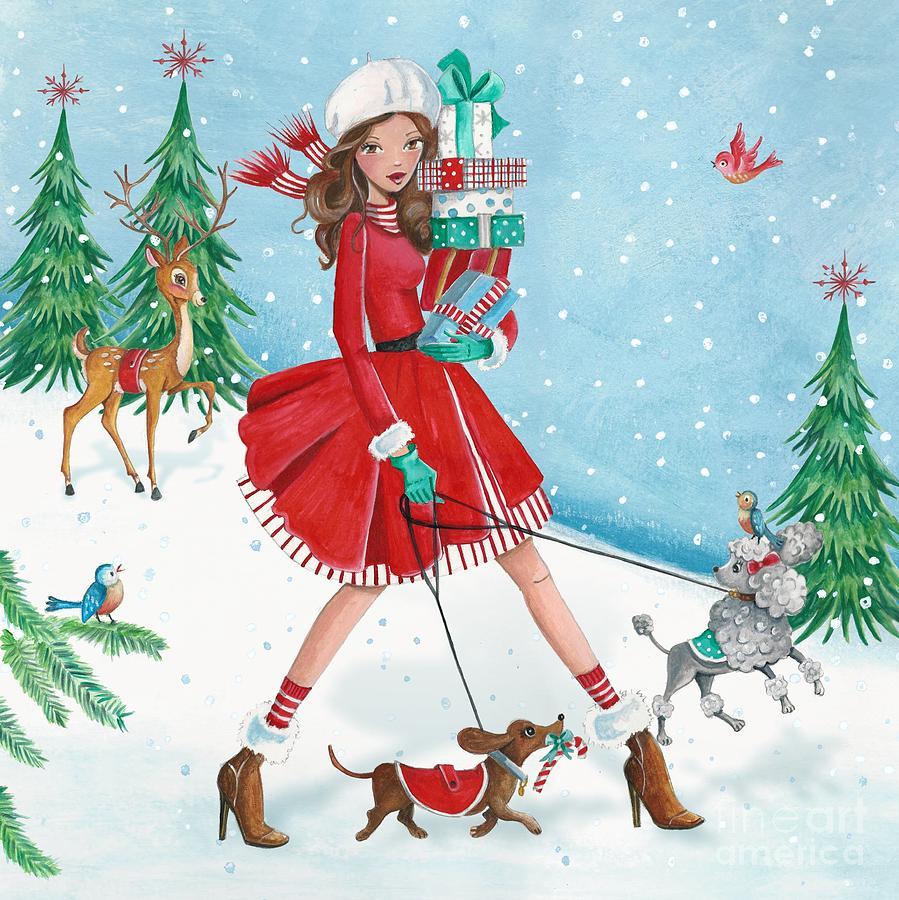 christmas-shopping-caroline-bonne-muller