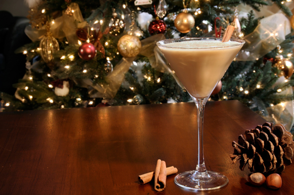 christmas+cocktail+party2