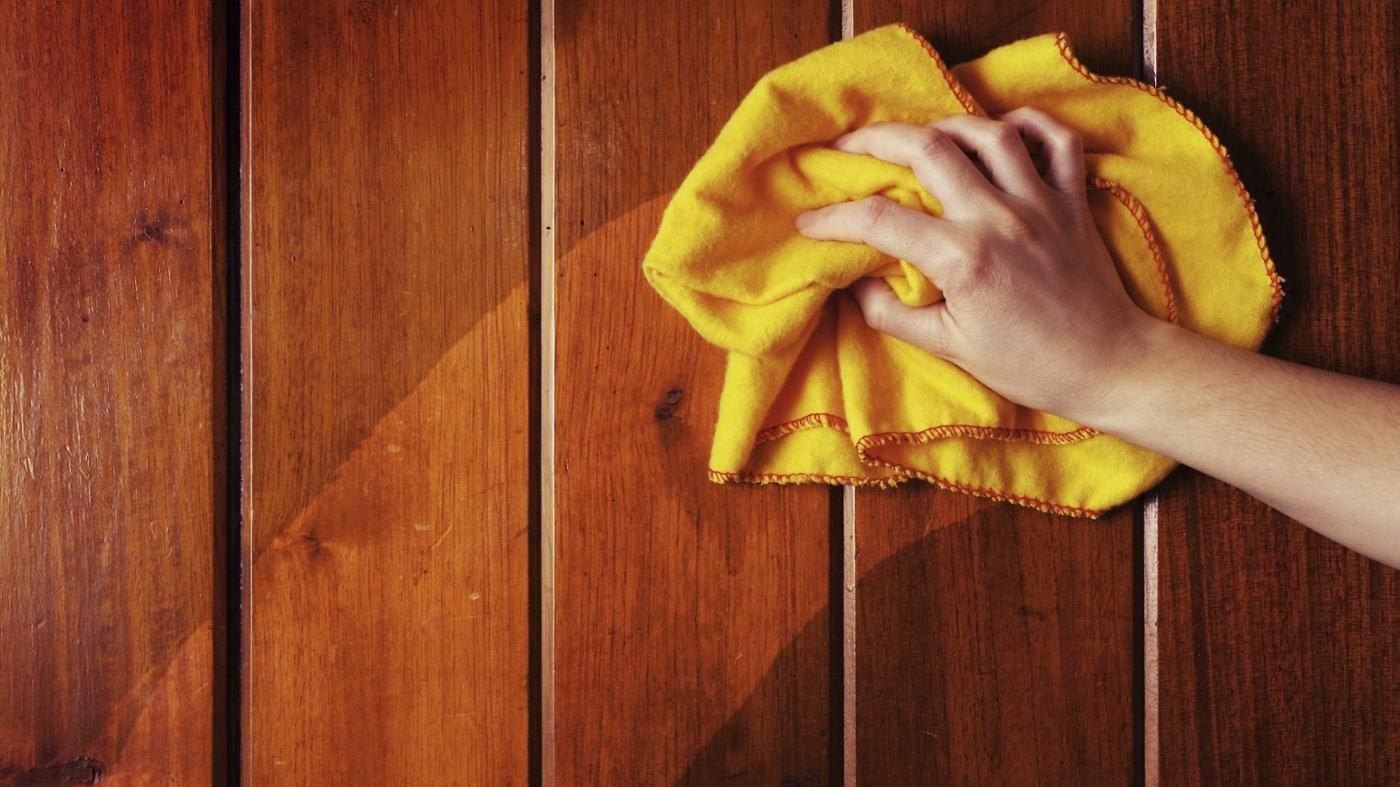 clean-wood-furniture_dae3ee76fe28775f