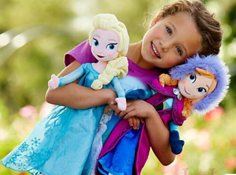 dhl-free-hot-sale-50cm-children-dolls-princess