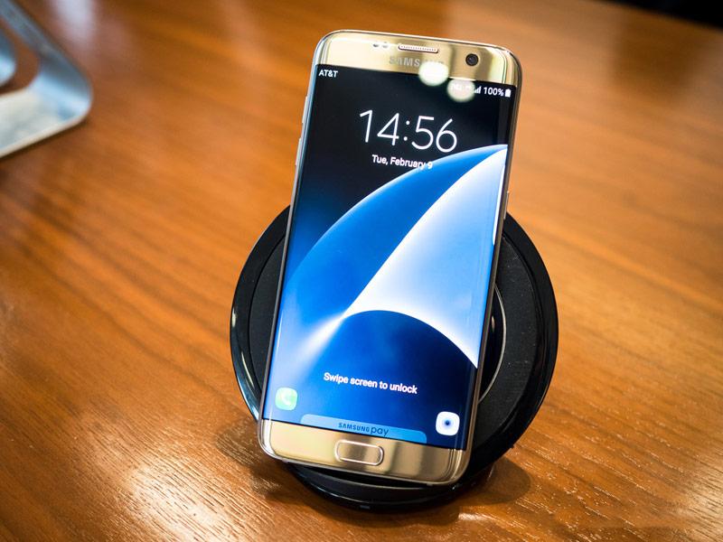 galaxy-s7-vs-iPhone-6s-10