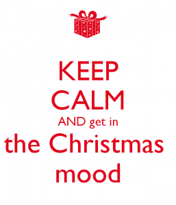 keep-calm-and-get-in-the-christmas-mood
