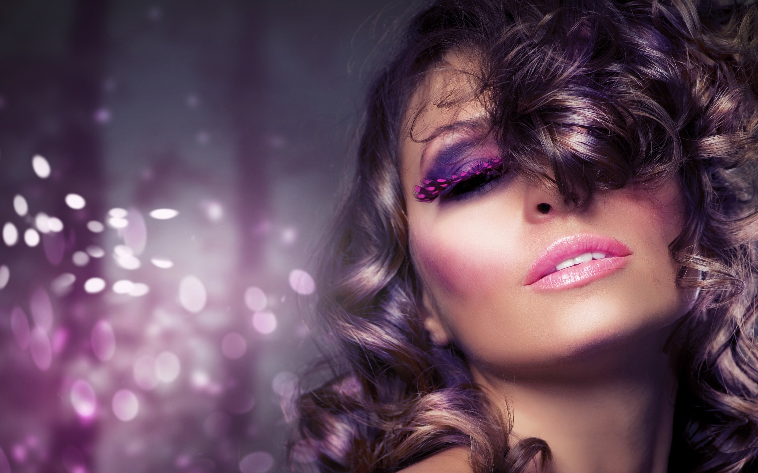 learn-how-to-do-professional-makeup