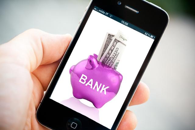 mobile_bank_640