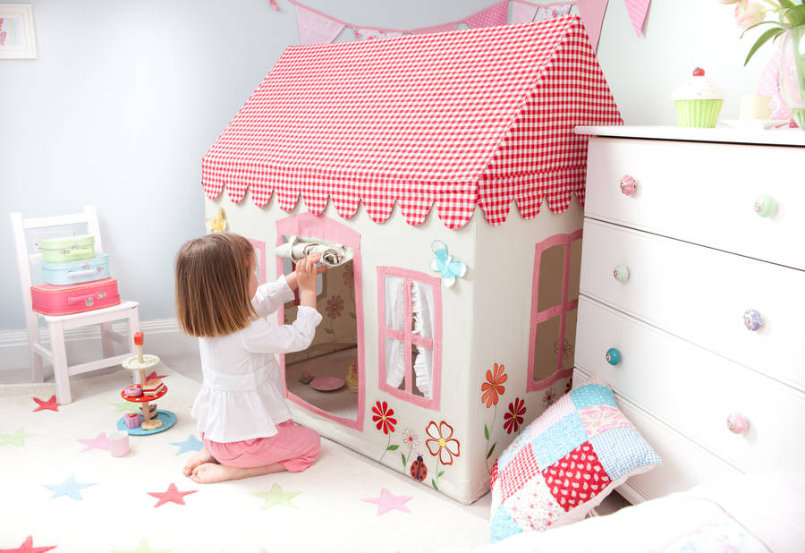 original_primrose-cottage-play-tent