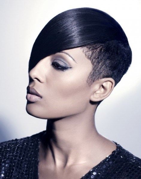 shorthairstyle-for-black-women-13