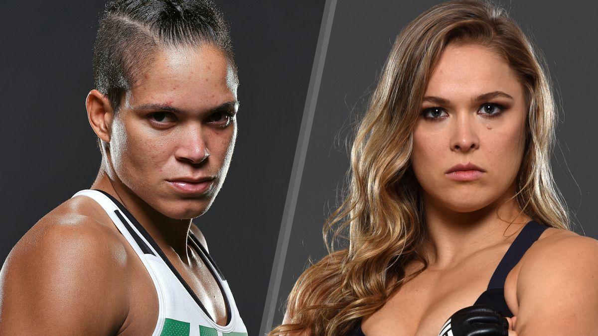 082415-UFC-Nunes-Rousey-LN-PI.vresize.1200.675.high_.37