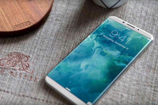 1480267536_iphone-8-concept