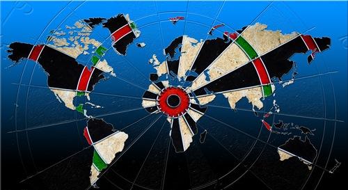 483211_igra_darts_karta_mir_1920x1080_(www.GetBg.net)