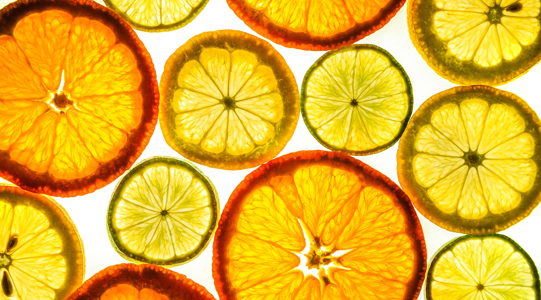 Citrus-Fruit-Breastfeeding-2160X1200