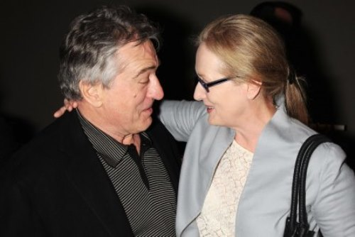 Robert-De-Niro-Letter-to-Meryl-Streep
