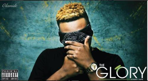 The-Glory-Olamide