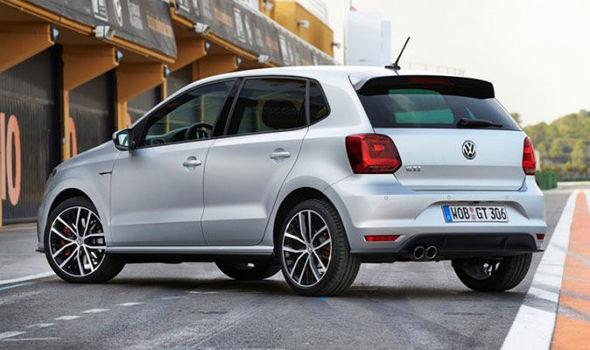 Volkswagen-polo-gti-657940