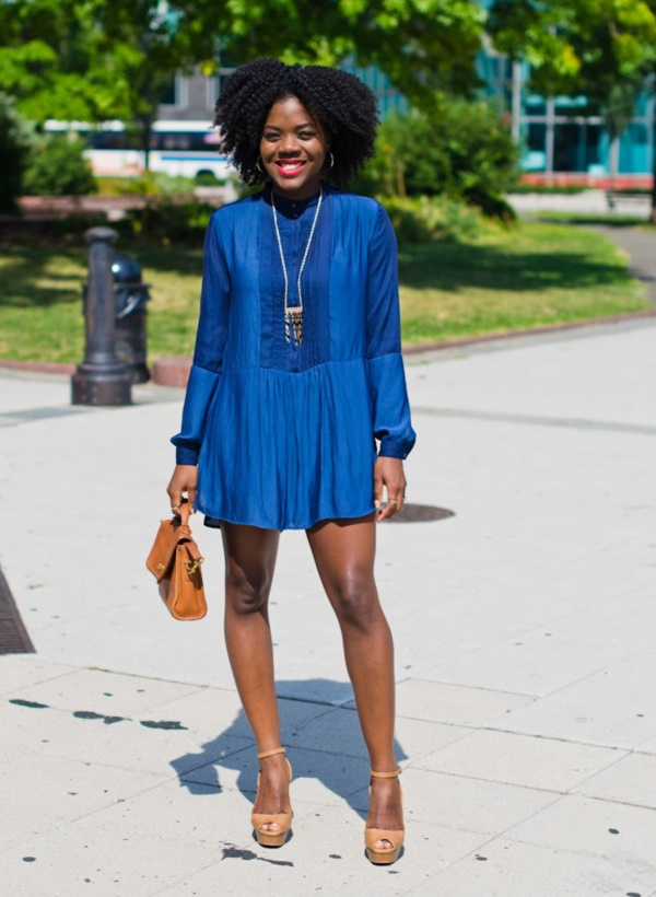 african-women-fashion-styles0401