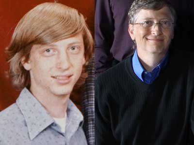bill-gates-is-now-giving-away-the-billions-he-made-from-microsoft