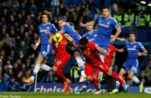 goal-during-their-english-premier-league-soccer-match-against-chelsea