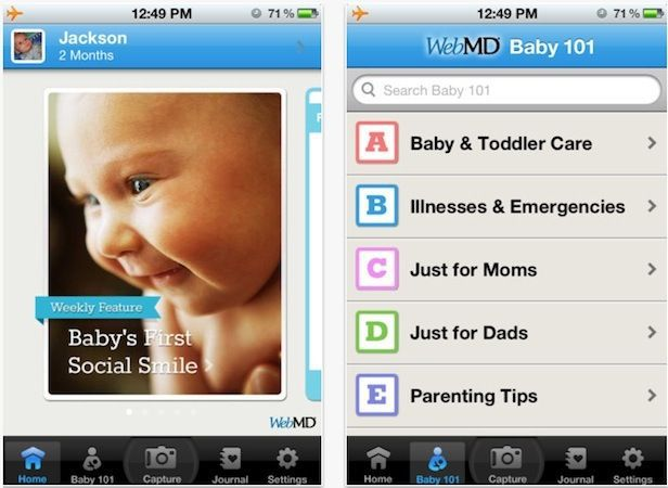 http _mashable.com_wp-content_gallery_10-must-have-smartphone-apps-for-parents_webmd-baby
