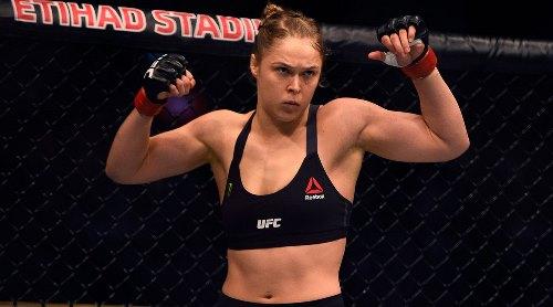 2015-11-15-UFC-193-JB_1703