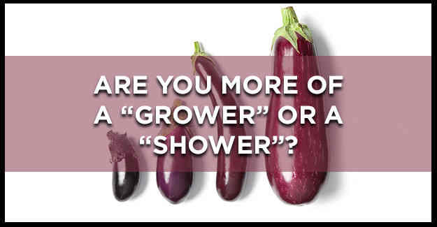 shower-grower