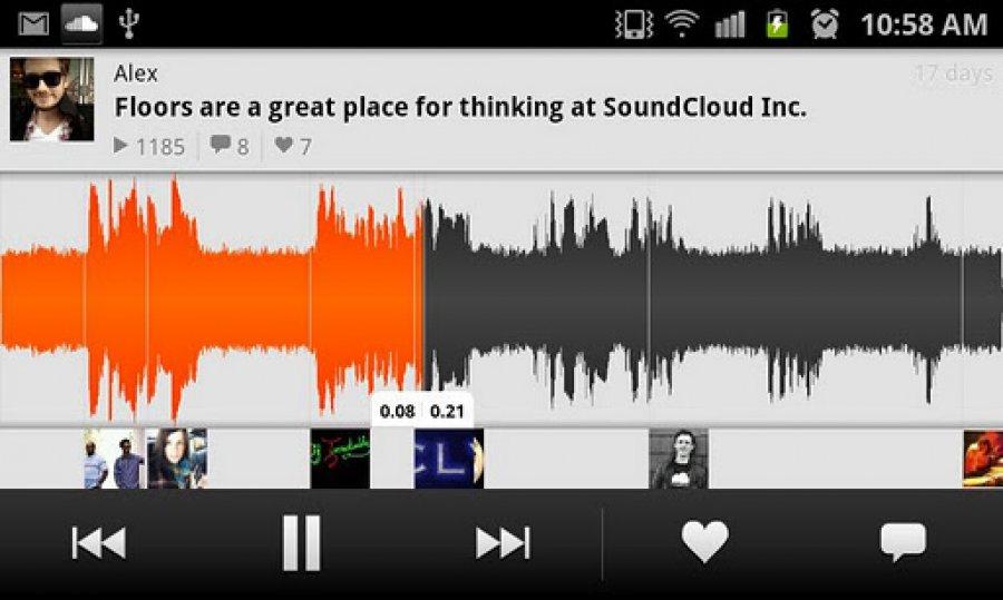 soundcloud-006