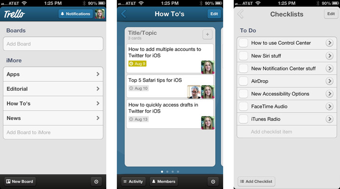 trello_iphone_screens