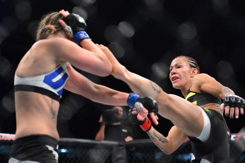 ufc-200-pits-fighter-against-amanda-nunes-not-ronda-rousey