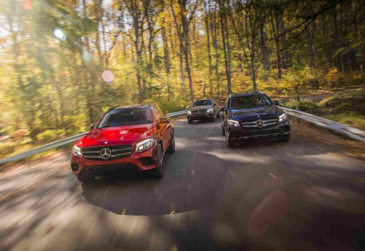 2016-Mercedes-Benz-GLC300-13