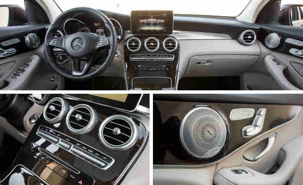 2016-mercedes-benz-glc300