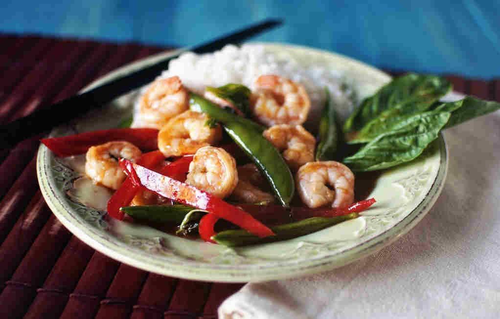 Curry_shrimp_0037-1024x685