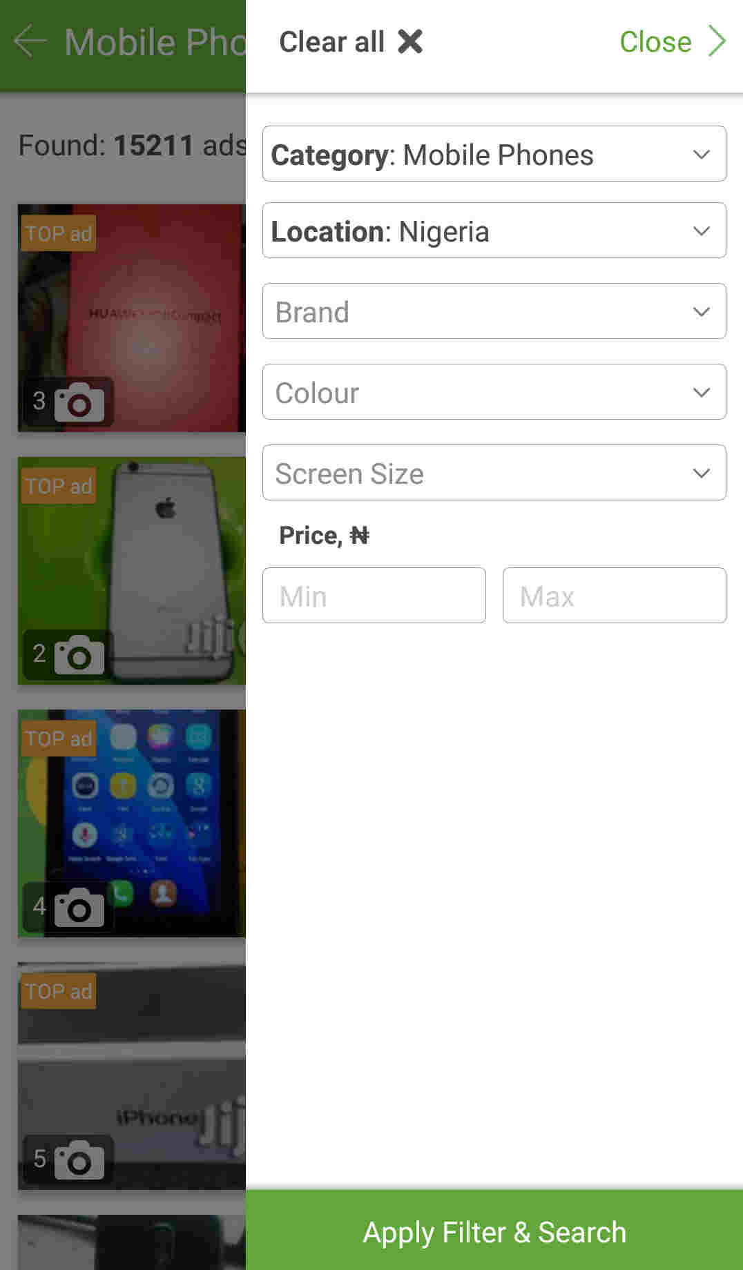 Screenshot_2017-02-19-07-47-20-928_ng.jiji.app