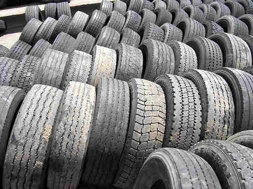 USED-TIRES