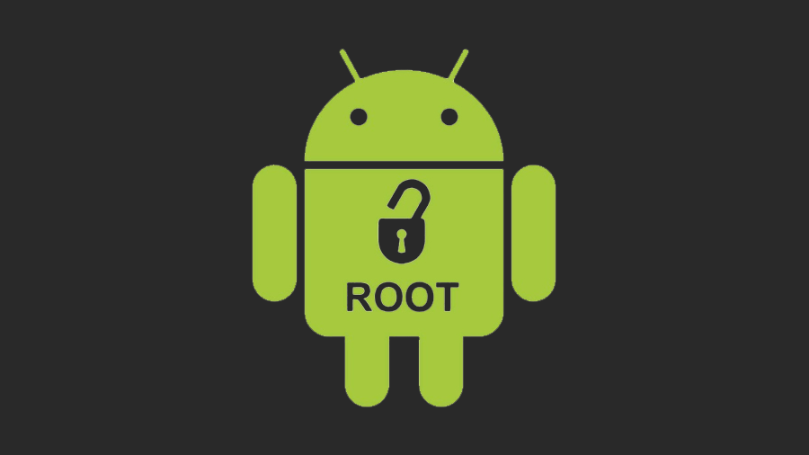 android-root1