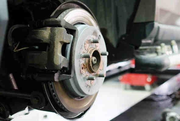 disc-brake-pads
